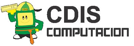 CDIS Computación